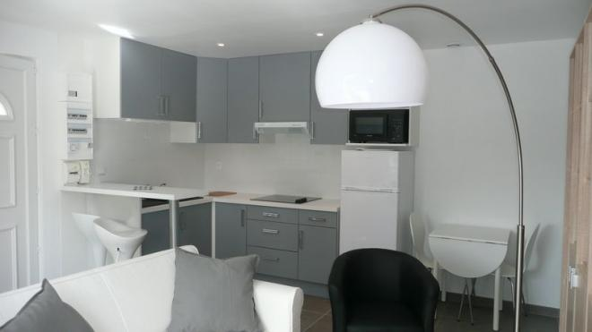 meubles la rochelle free location la location appartement t meubl la with meubles la rochelle. Black Bedroom Furniture Sets. Home Design Ideas