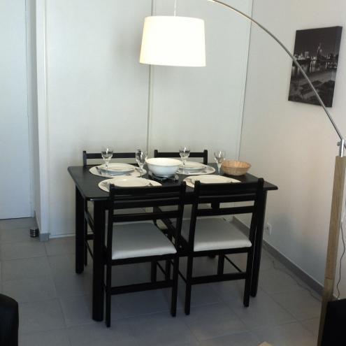Location appartement la rochelle location appartement t2 meubl la rochelle - Studio meuble la rochelle ...